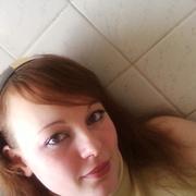Ольга, 30, г.Кировград