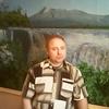 Юра, 49, г.Слоним