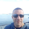 Jay, 36, г.Санта-Клара