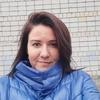 Галина, 39, г.Ростов-на-Дону