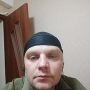 Александр 43 Санкт-Петербург