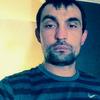 Михаил, 37, г.Новороссийск