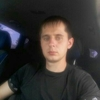 Вадим, 30, г.Щучье