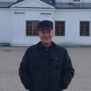 Станислав, 46, г.Мегион