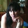 Маргарита, 29, г.Георгиевск