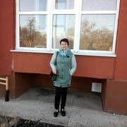 Аня и Светлана, 23, г.Елец