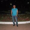 СЕРГЕЙ, 45, г.Кокшетау