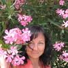 Dee, 44, г.Москва