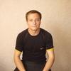 Гриша, 33, г.Петрозаводск