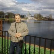 Борисыч Борис 61 Муром