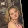 Анна Перепечёнова, 39, г.Астрахань