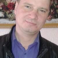 олег, 46 лет, Стрелец, Усть-Илимск