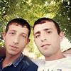 S-U-, 23, Sevan