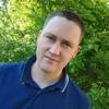 Николай, 30, г.Смоленск