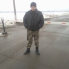 Aleksandr, 33, Hadiach