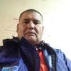 Оманбой, 43, г.Ургенч
