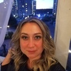 Elena, 42, Iskitim