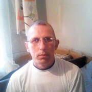 сергей, 42, г.Кулебаки