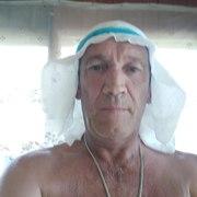 Александр, 51, г.Нефтеюганск