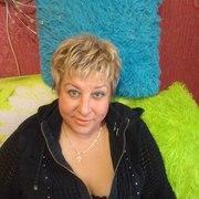 Вероника Ивановна Пол, 53, г.Зеленоград