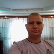 Юра 39 лет (Рак) Тимашевск