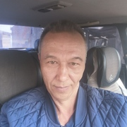 Вадим 47 Капустин Яр