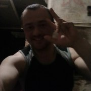 Евгений, 39, г.Сокол