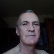 Сергей, 57, г.Заречный (Пензенская обл.)