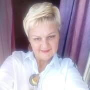 Маришка, 48, г.Железногорск