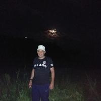 Руслан, 48 лет, Овен, Уфа