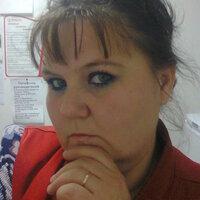 Оксана, 45 лет, Весы, Тамбов