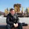 Пашок, 27, г.Балакирево