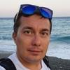 Евгений, 42, г.Чита