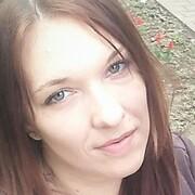 Полинка, 29, г.Иваново