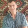 виталий, 47, г.Спасск-Дальний