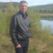 Дмитрий, 46, г.Ангарск
