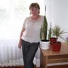 nina, 43, Zhmerinka