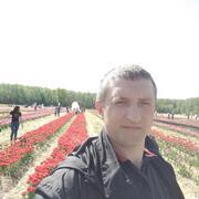 Іван, 39, г.Владимир-Волынский