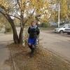 Ольга, 44, г.Тверь