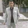 Александр, 28, г.Унеча