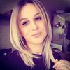 Елена, 32, г.Новороссийск