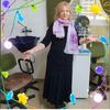 Елена, 110, г.Бат-Ям