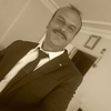 Arif, 37, г.Ургенч