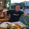 Konstantin, 40, Munich