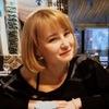 Неля, 39, г.Казань