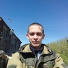 Владимир, 27, г.Тюмень