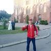 Николай, 28, г.Калининград