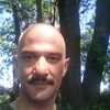 Александр, 42, г.Кременчуг