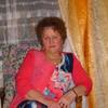 Лилия, 62, г.Кунгур