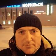 Виталий, 30, г.Норильск